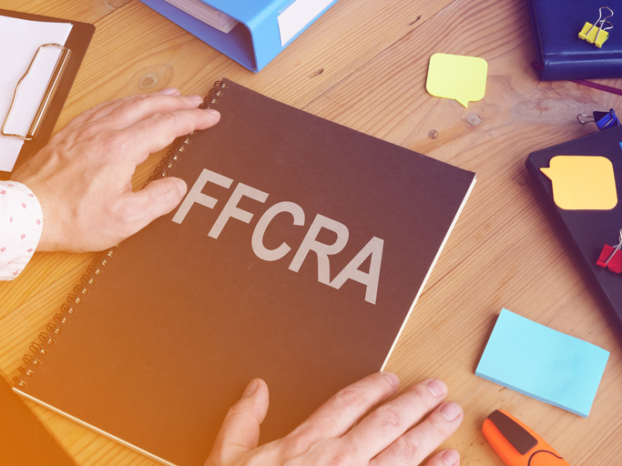 Federal COVID FFCRA Employee Leave Requirement Ends December 31 2020 But Tax Credit Remains Available Through March 31 2021 For Voluntarily Provided Leave